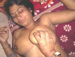 गर्ब्वती बीवी की चुदाई