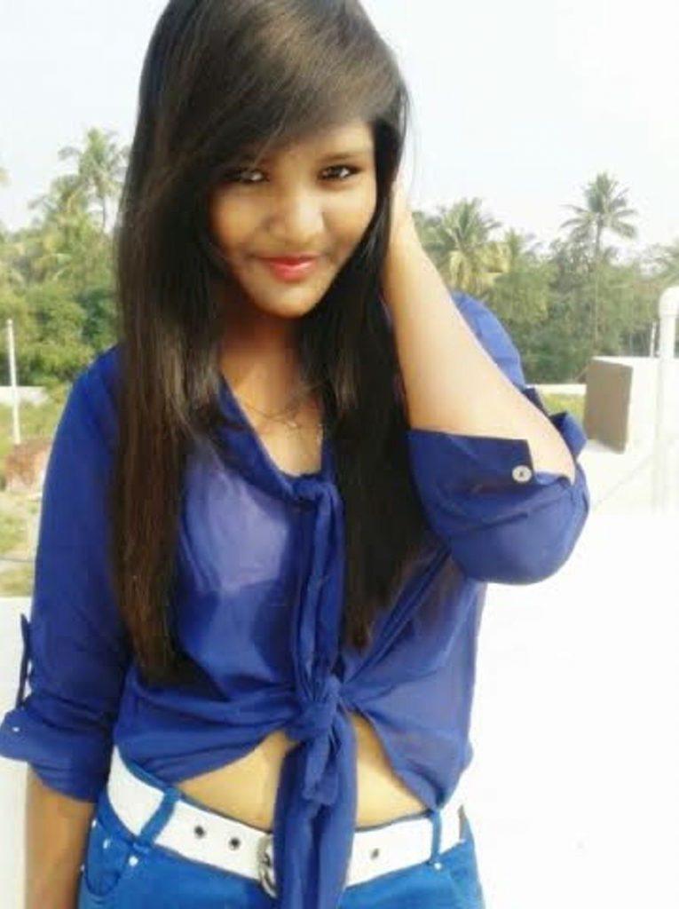 Hindi Sex Kahani-6444