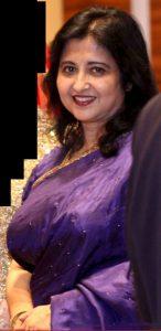 delhi mein aunty ki chudai